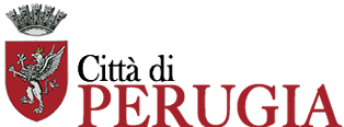 Comune di Perugia - Torna all'home-page